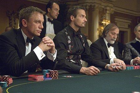 Casino bremen umzuga