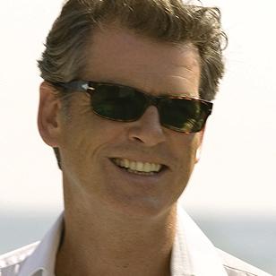 fcec6a7753581 James Bond persol sunglasses