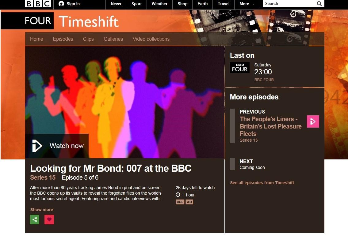 bbcfour_007.jpg