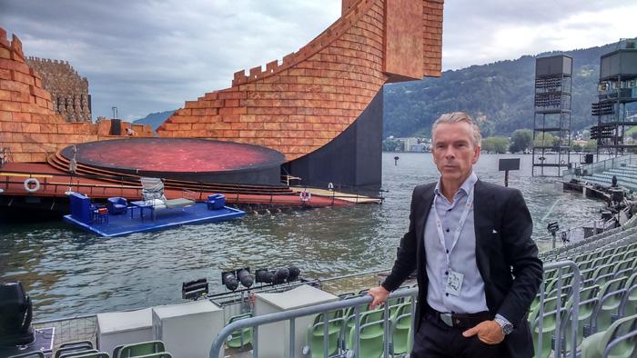 casino royale bregenz
