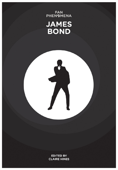 "a history of the james bond phenomenon James bond to become  ""for the first time in history, james bond is going to have a  could this be the next harry potter-sized film phenomenon."