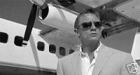 Persol 2720 S  As worn by James Bond 007 ( Daniel Craig )�in Casino Royale Supplied with 007 Bond