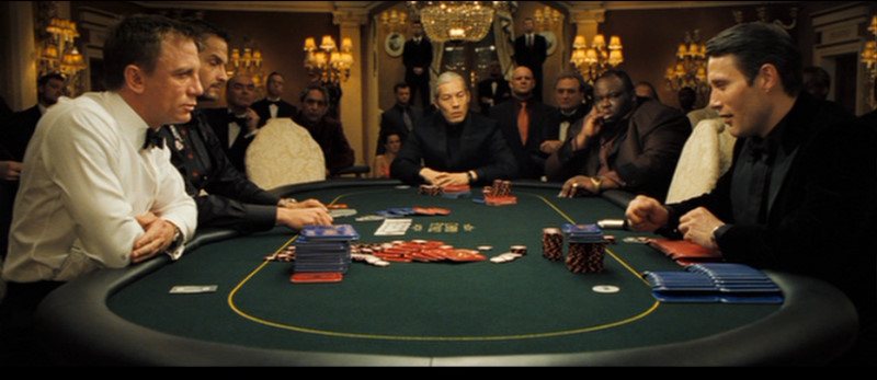 casino royale 2006 online casino gaming