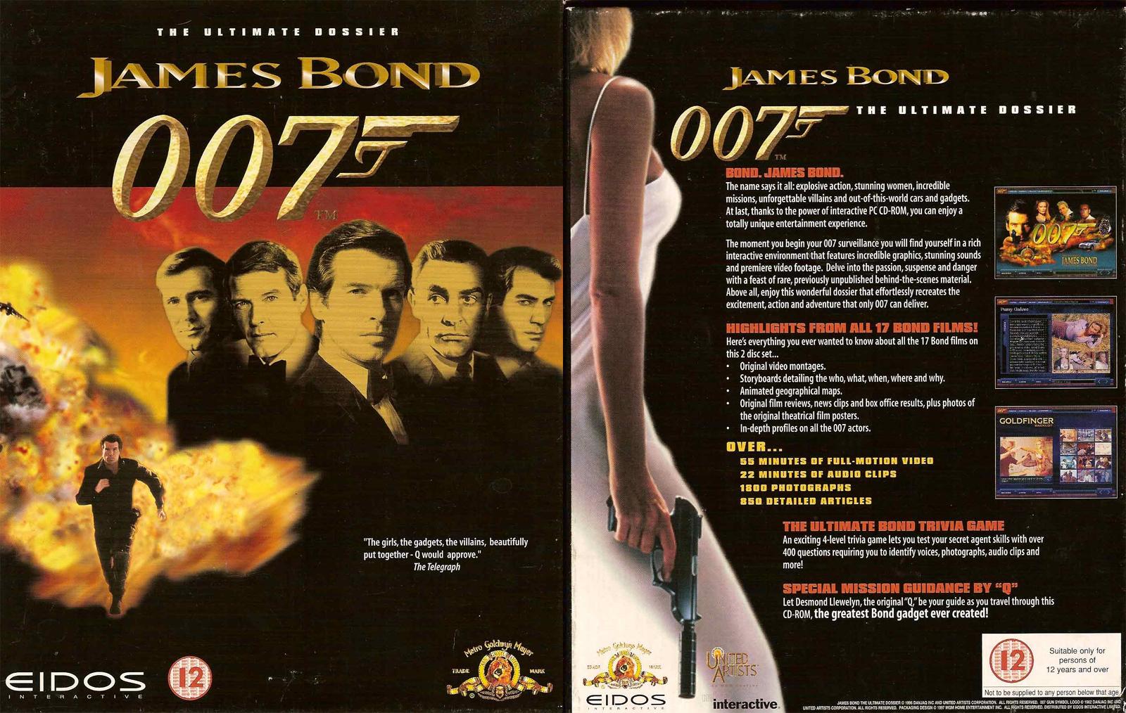 007-dossier-nybro.jpg