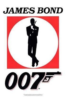 Art_Poster_Print_-_James_Bond_Logo.jpg